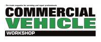 Commercial Vehicle Workshop