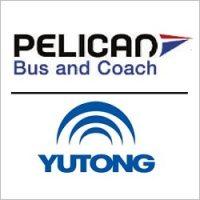 Pelican Yutong