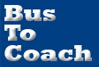 bustocoach.com