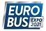 EURO BUS EXPO 2020
