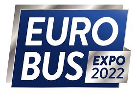 EURO BUS EXPO 2021